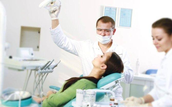 Заживление десны и лунки после удаления зуба: сроки и пошаговые фото