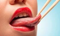 Почему кончик языка болит как обожженный и как его лечить