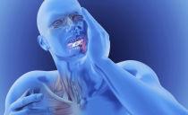 Почему болит нижняя или верхняя челюсть, что делать при боли в челюсти