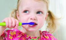 Кариес молочных зубов у детей раннего возраста: причины, симптомы, варианты лечения, профилактика
