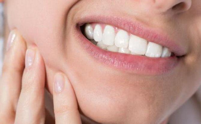 Ноющая зубная боль: причины и что делать