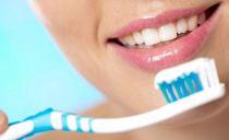 Самые лучшие отбеливающие зубные пасты: критерии выбора и рейтинг
