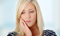 Зубной флюс на десне и щеке: симптомы, лечение в домашних условиях