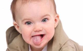 Желтый налет на языке у ребенка – Причины появления желтого налета на языке у грудничка