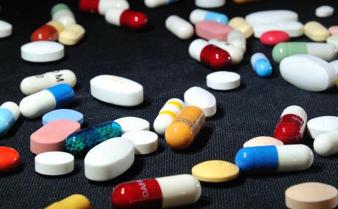 Болеутоляющие препараты: классификация, названия, список лучших таблеток