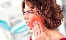 Что нужно делать при сильной зубной боли и как ее унять в домашних условиях