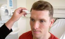 Воспаление тройничного нерва на лице: симптомы и лечение
