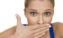 Причины возникновения привкуса йода во рту