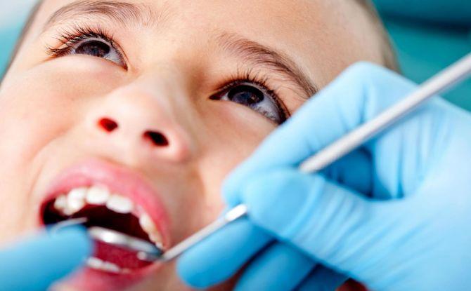 Пульпит молочного зуба у ребенка – симптомы, этапы лечения, профилактика