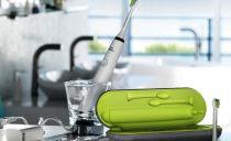 Плюсы и минусы ультразвуковых зубных щеток, как выбрать и пользоваться
