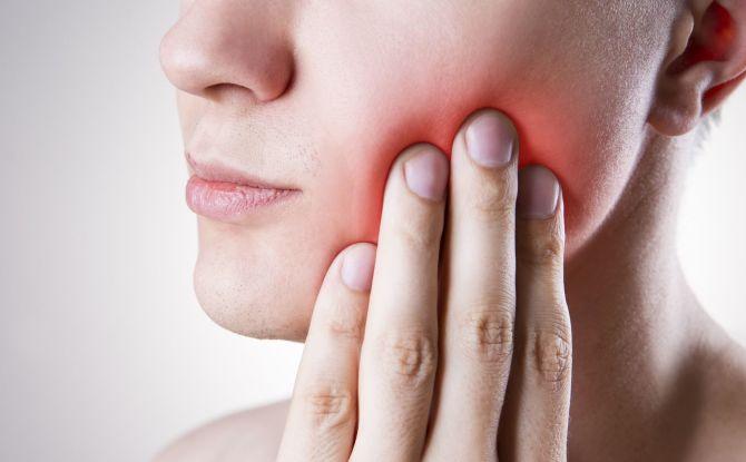 Список самых эффективных таблеток от зубной боли