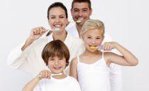 Как правильно ухаживать за зубами: советы и рекомендации