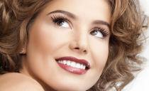 Как сделать голливудскую улыбку и сколько это стоит