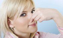 Причины и лечение неприятного запаха изо рта