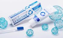 Зубные пасты «Рокс»: состав, особенности и виды