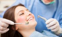 Профессиональная чистка зубов: зачем нужна, как делают, стоимость