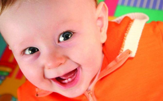 Опрелости у ребенка: 9 самых частых причин. Чем лечить. - 7я.ру
