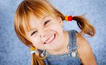 Бруксизм у детей: симптомы, причины и лечение