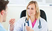 Повышенное слюноотделение: симптомы, причины, виды и методы лечения