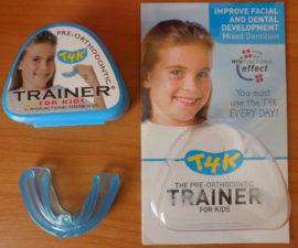 Детский трейнер Т4К