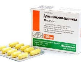 Азитромицин если болит зуб thumbnail
