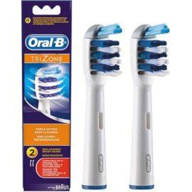 Насадки Braun Oral B TriZone EB30
