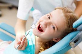 Кто такой ортодонт и что он делает с зубами (детскими и взрослыми)