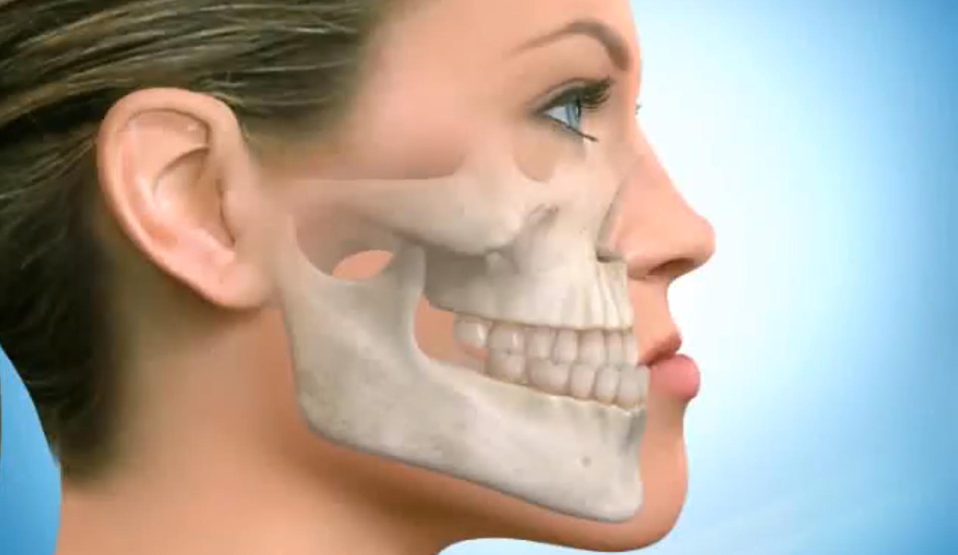 Причины слабых суставов челюсти боль в суставе ребенок