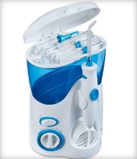 Waterpik wp 100 e2 ultra